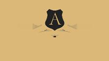 Antiqye logo